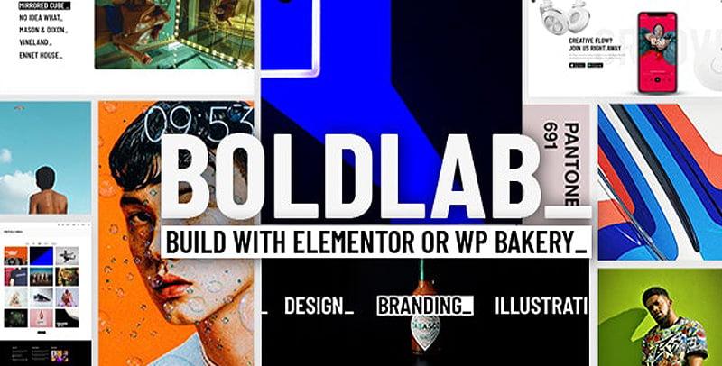 Boldlab1