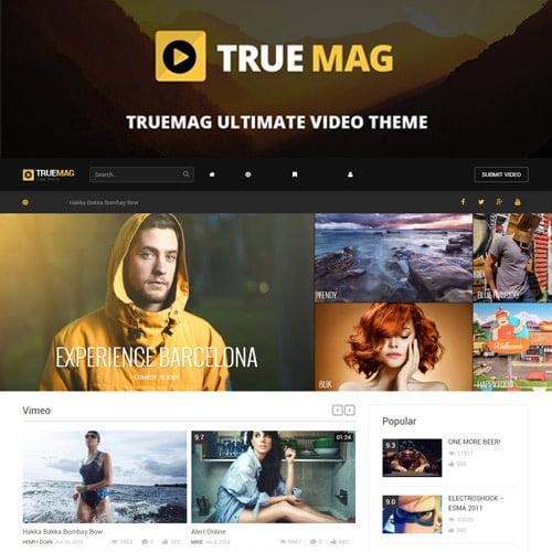 True Mag1