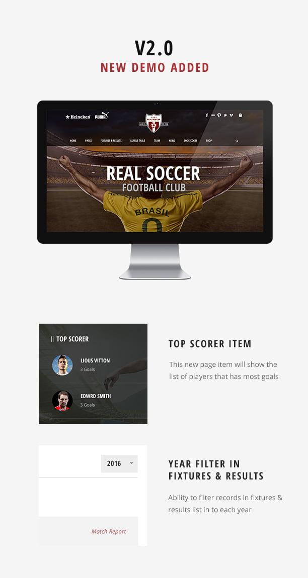 Real Soccer1