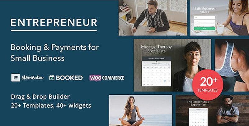 entrepreneur 6