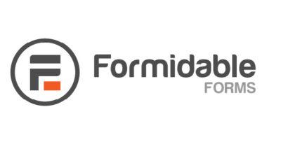 افزونه Formidable Forms Pro