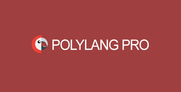 افزونه Polylang Pro